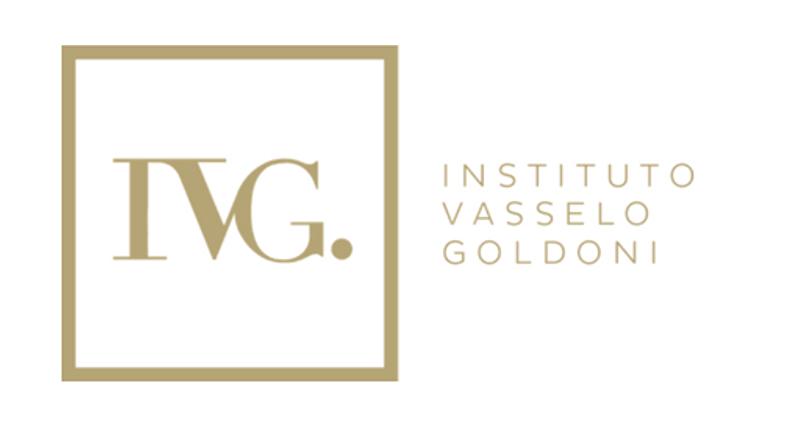 Instituto Vasselo Goldoni