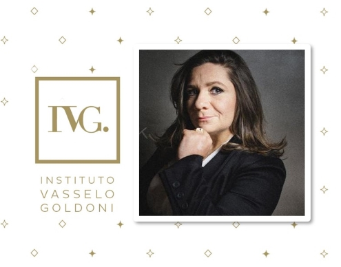 Glauciane Salles - Homenageada IVG