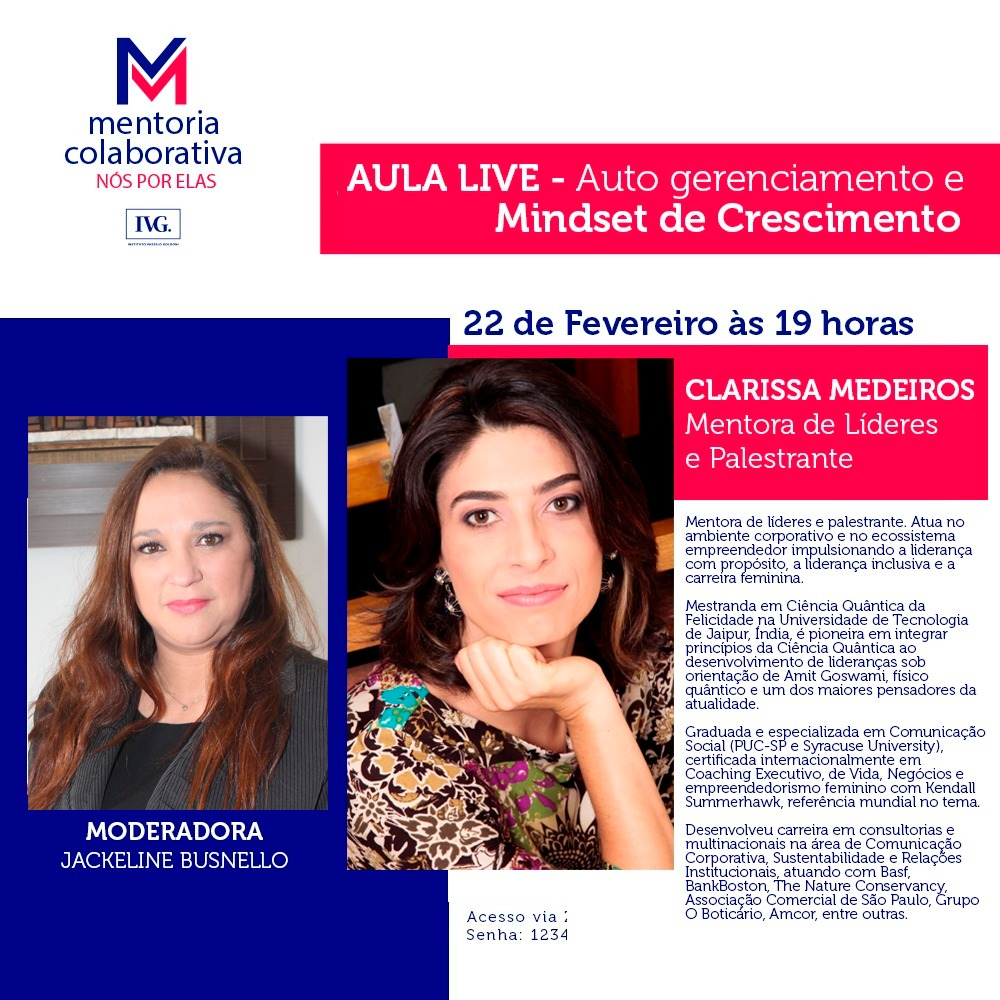 AULALIVE-AUTOGERENCIAMENTO-E-MINDSET-DE-CRESCIMENTO